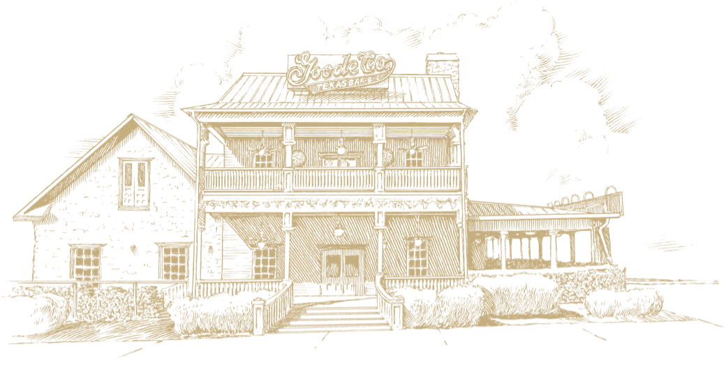location illustration